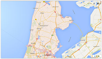 regio-noord-holland