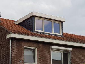 Dakkapel Veenendaal