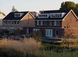 Dakkapellen Ijsselmonde Rotterdam