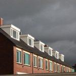 Dakkapel serie Bleiswijk