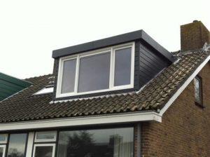 Dakkapel Dordrecht