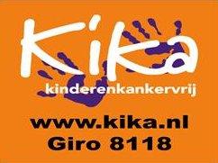 kika-actie
