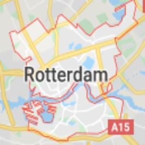 rotterdam vergunningpagina dakkapel